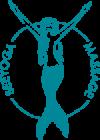 Antje Gruler – Yoga & Massage in Uhldingen am Bodensee Logo
